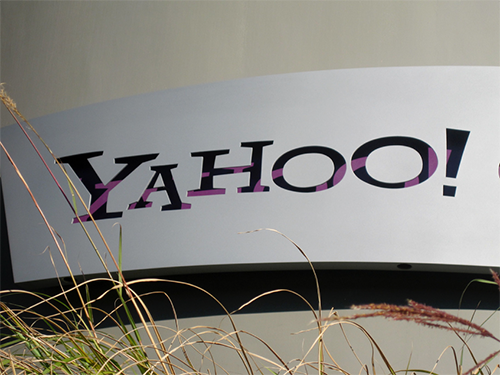 What Happened to Yahoo in 6 Points