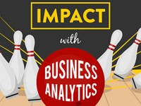 UMD-MBA-Make-Impact-Business-Analytics-infographic-thumb